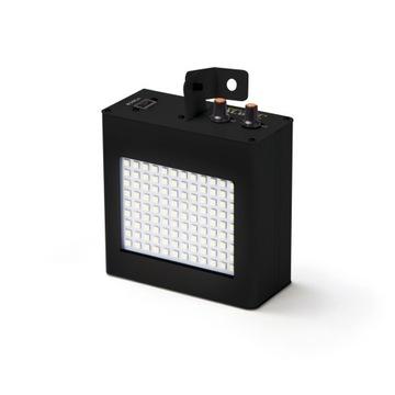Stroboscope Scanic LED Strobe 20W super na priestore