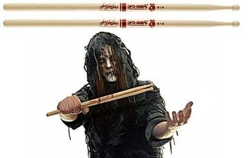 Pro Mark Signature Joey Jordison (TX515W)