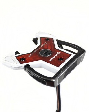 Taylormade Daddy Dlhé nohy Putter Bargain