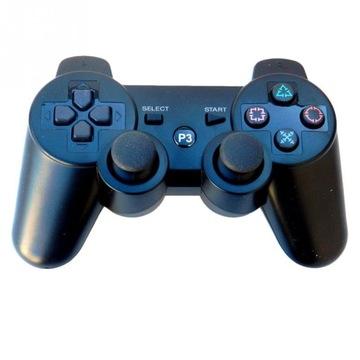 Bezdrôtová podložka pre PS3 New + Free Erasy