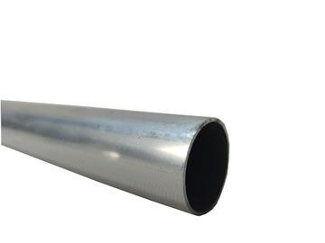 Hliníkové potrubie FI 60x3 1 MB