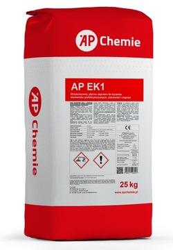 AP EK1 Malta pre liatie a ukotvenie 25 kg