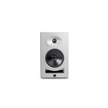 Kali Audio LP-6 WH - Active Studio Monitor