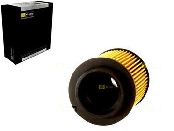 Фильтр мясляный alfa romeo spider 1.8 tbi (939_, 939), фото