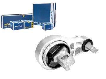 Подушка двигателя alfa romeo 159 2.4 jtdm q4 (939), фото