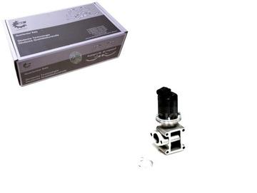Клапан егр alfa romeo 159 sportwagon 2.4 jtdm (939), фото