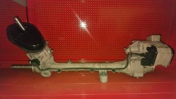Ford focus mk3 kuga c-max рулевая рейка рулевая рейка, фото