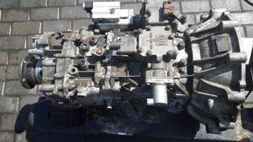 Коробка передач daf 9s75, фото