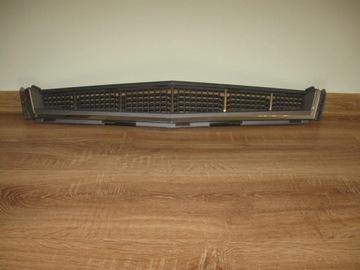 Решетка впуска cadillac 2008-2011 gm, фото