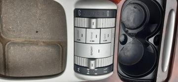 Porsche cayenne рестайлинг переключатель приводов, фото