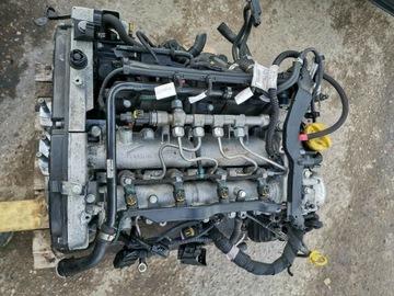 Fiat двигатель коробка передач проверь koniecznie!, фото