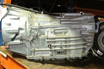 Audi porsche volkswagen коробка передач автомат, фото