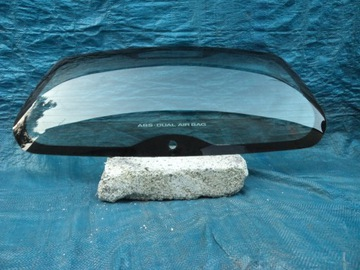 Nubira универсал стекло заднее задняя установка варшава - бренды, фото