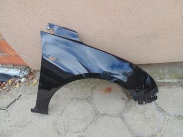 Крыло chevrolet cruze 2008- правый передний, фото