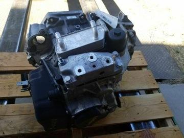Audi seat skoda volkswagen коробка передач dsg 6, фото