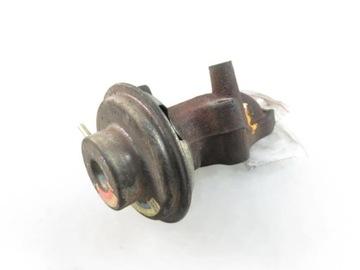 Клапан егр toyota corolla 2.0 d-4d 2580027040, фото