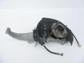 Цапфа передний левый 2wd infiniti qx50 f - vat, фото
