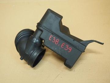 Резистор воздух bmw e38 e39 1744467, фото