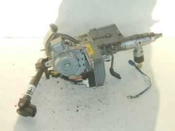 Fiesta mk7 насос гидроусилителя электрическая, фото