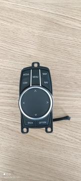 Bmw контроллер f20 f30 f31 f34 f80 9866964, фото