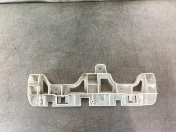 Крепление крепеж фара правый lexus nx 5253378020, фото