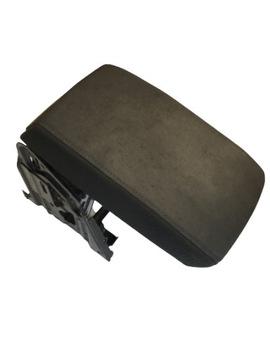 Подлокотник octavia 2 1z0864207, фото