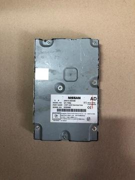 Infiniti q60s 3.0 блок контроллер навигации, фото
