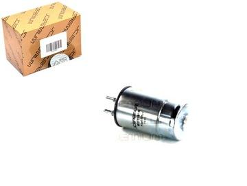 Фильтр топливный alfa romeo 159 1.9 jtdm 8v (939), фото