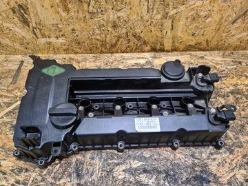 Клапанная крышка tivoli 1.6 e-xgi g16x a1730100030, фото