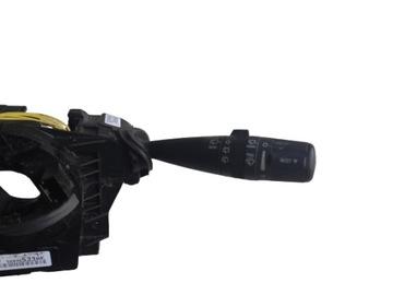 Переключатель подрулевой переключатель jeep compas 1 рестайлинг, фото