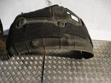 Идеальное подкрылок правый задний bentley gt 1, фото