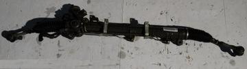 Идеальная комплект. рулевая рейка bentley flying spur 1, фото