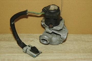 Клапан егр газов peugeot citroen fiat 1, 6 hdi, фото