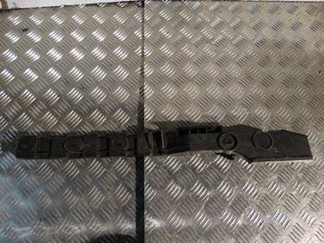 Идеальный крепеж правый bentley 1, фото