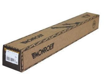 Monroe амортизатор зад alfa romeo 159 1, 8 mpi (939, фото