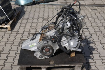 Mercedes w169 cdi двигатель w245 cdi 640940 форсунки, фото
