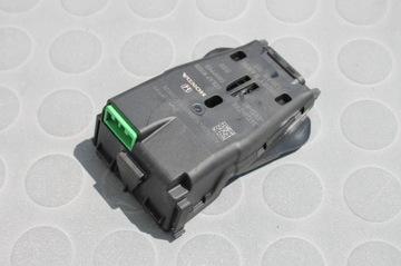 Радар асистент смены полосы движения honda civic 9 11 - 17, фото