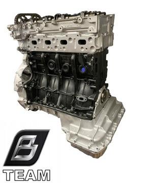 Двигатель mercedes om 651 2.2 cdi sprinter viano vito, фото