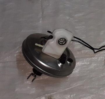 Bmw mini x1 x2 f39 f48 f60 насос сервопривод вакуум, фото