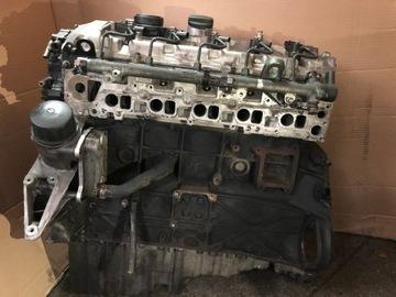 Двигатель mercedes sprinter 2.7 cdi 612981 комплект, фото