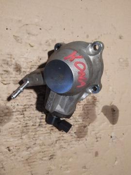 Насос высокого давления (инжекционный насос 33100-2u004 hyundai kona, фото