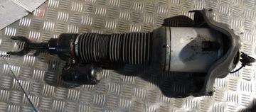 Хорошее состояние амортизатор передний левый bentley flying spur 1, фото