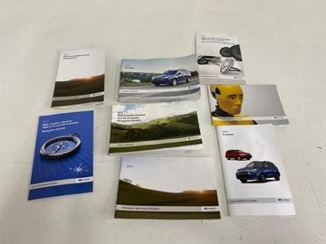 Subaru forester sj 4 инструкция книга serwisowa, фото