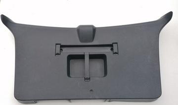 Opel zafira b карта задней крышки 360583280, фото