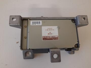 Colt smart контроллер гидроусилителя a4545450032, фото