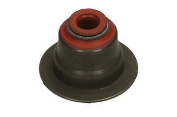 Уплотнитель клапана elring alfa romeo brera (939_), фото