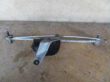 Mini cooper r50 01 - 07 механизм двоников европа, фото