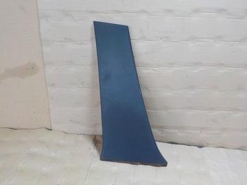 Megane 3 накладка стойки левый средний 769160004r, фото