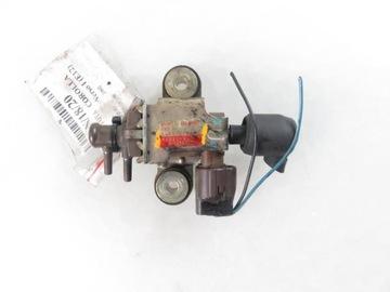 Клапан вакуума corolla e12 2.0 d-4d 2581927020, фото