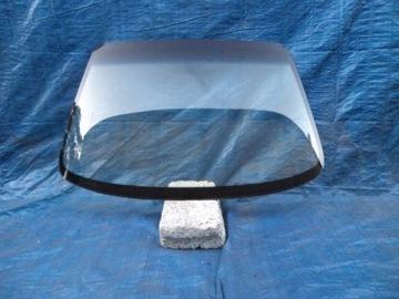 Daewoo lanos лобовое стекло передняя варшава, фото